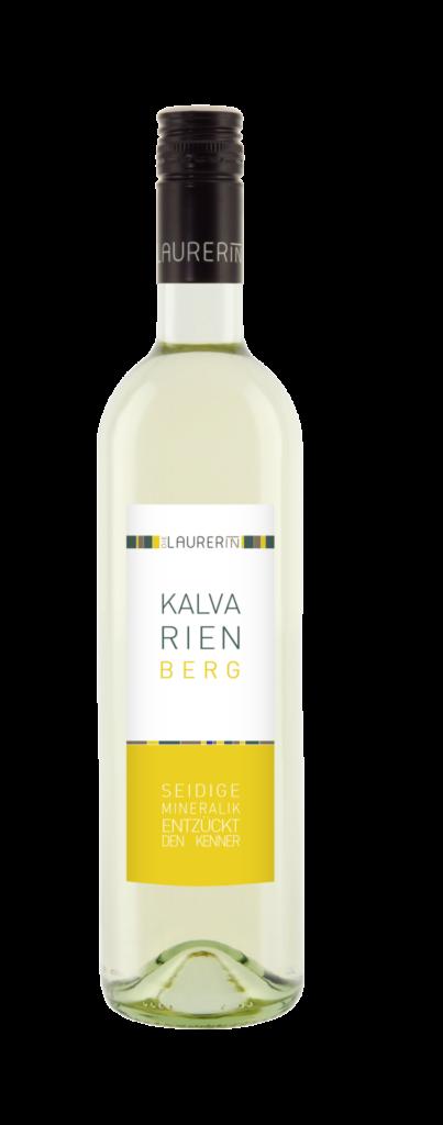 Grüner Veltliner Kalvarienberg